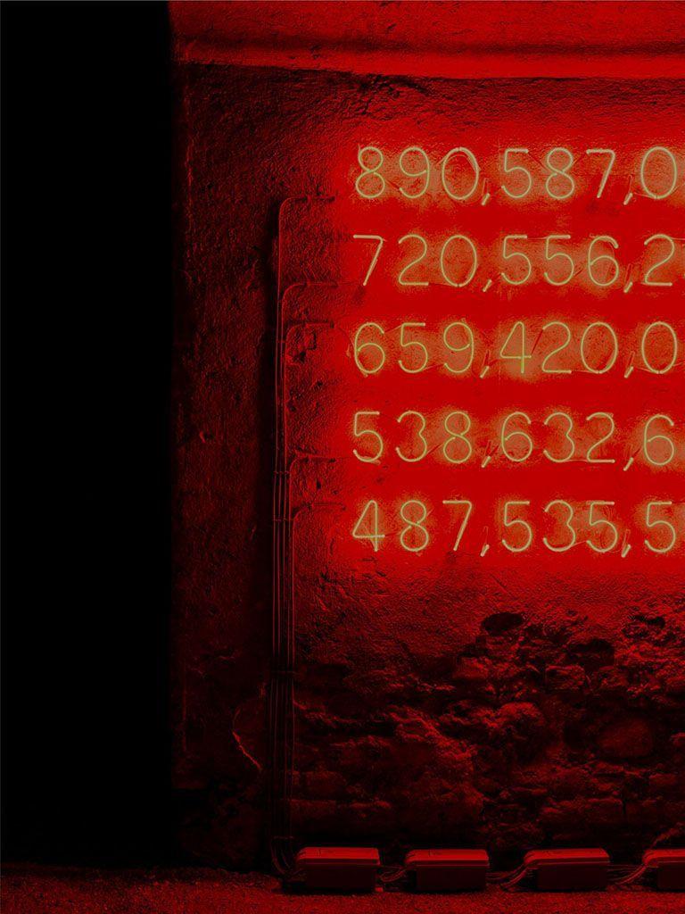 Human-Code-by-Roberto-Sironi-mrl