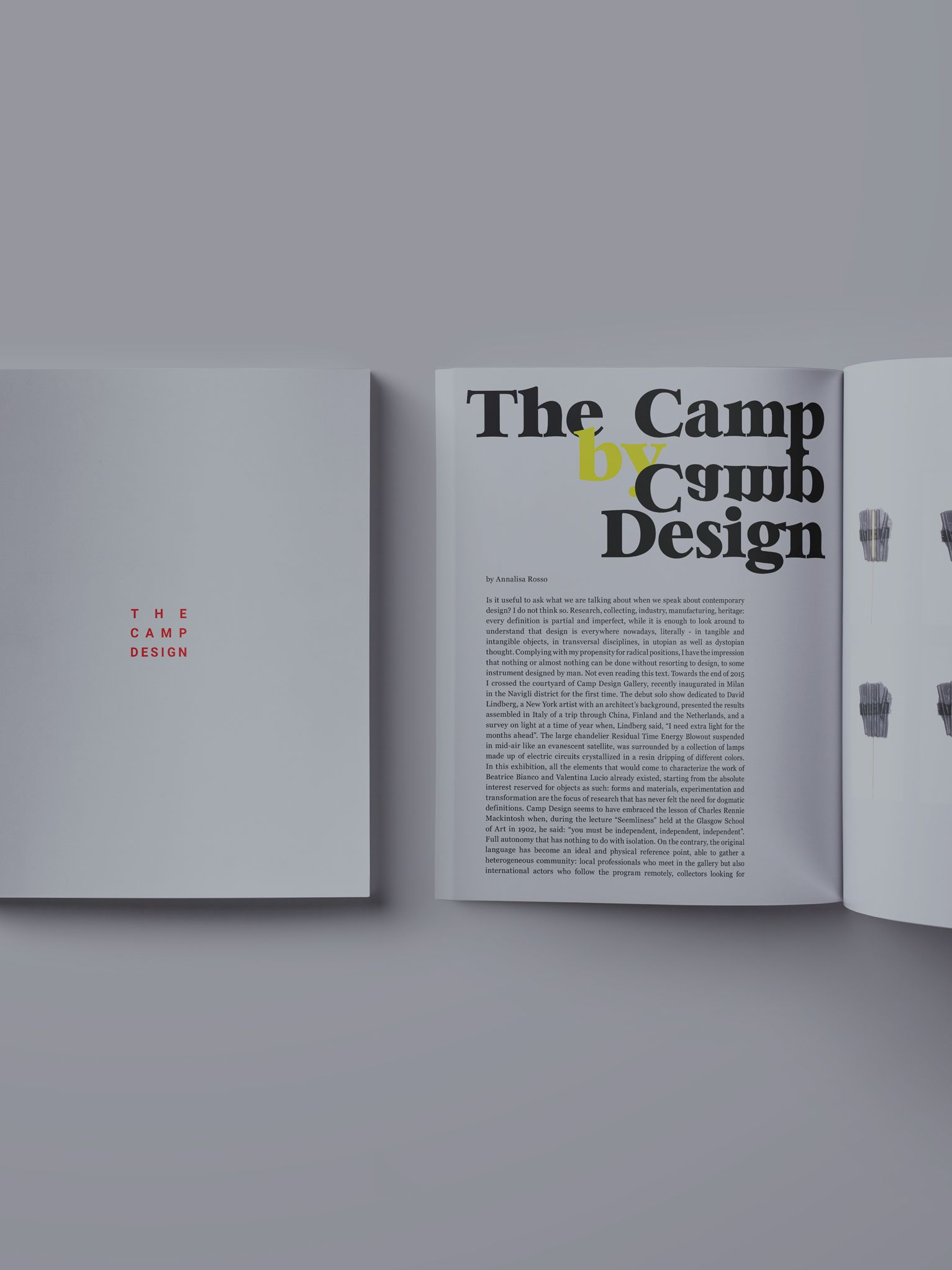 THE-CAMP-DESIGN-book